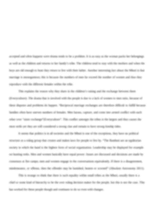 cheap definition essay ghostwriting site us