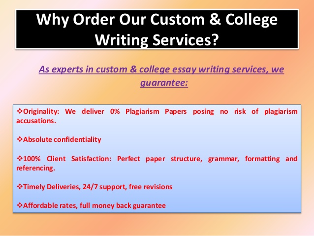 Thesis Statement For Analytical Essay  Examples Of Proposal Essays also Essays About English Language Best College Essay Writing Service  The Writing Center Thesis Statement For An Essay