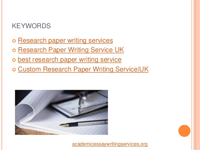 Best essay writing services in uk