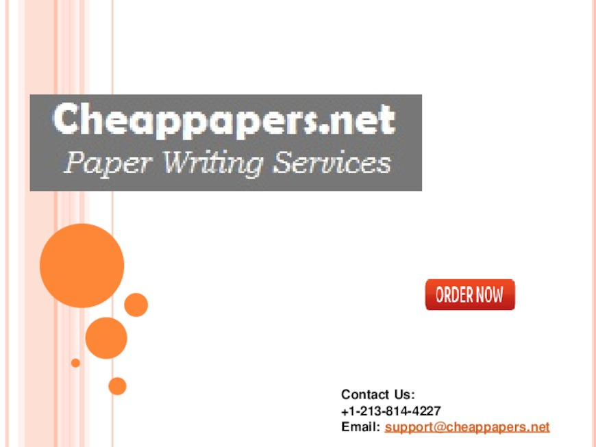 Purchase cheap essay