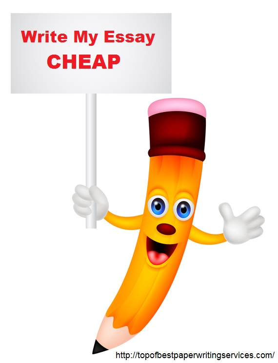 Cheap papers written
