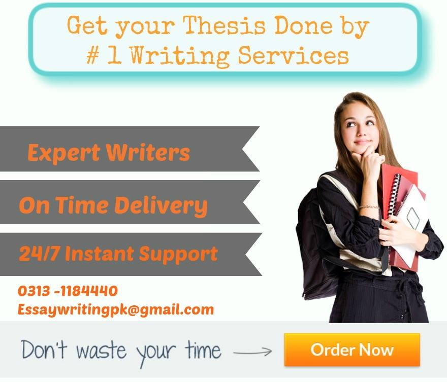 Custom dissertation writing help - The Writing Center.