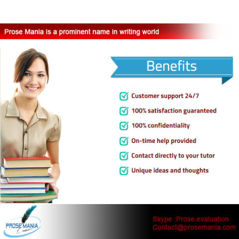 Top college essay writing service for mba