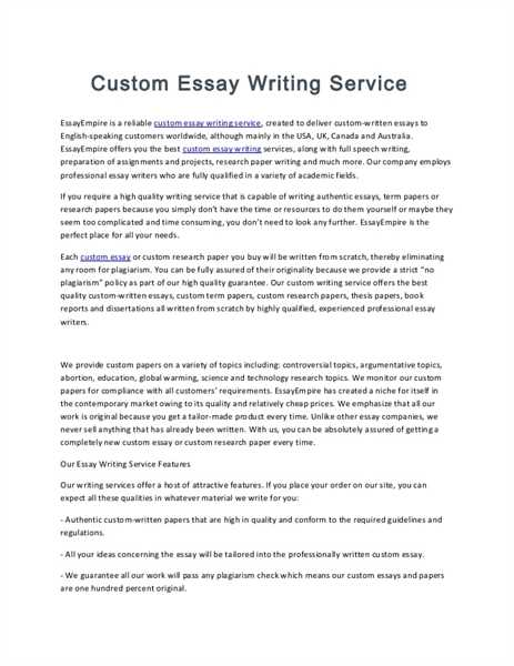 Persuasive essay against year round school