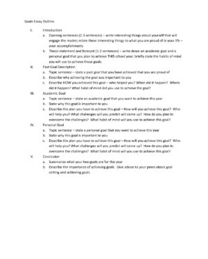 Network Administrator Sample Job Description |