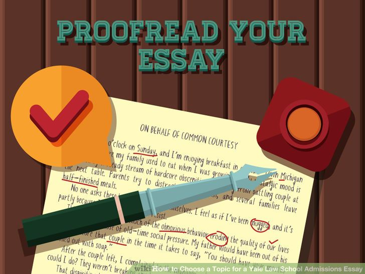 Essay My Family English Fast Turnaround Guaranteed  With Our Essay Writer Uk  I Need Help Making A Business Plan also Example Essay Thesis Essay Writers Uk  The Writing Center How To Learn English Essay