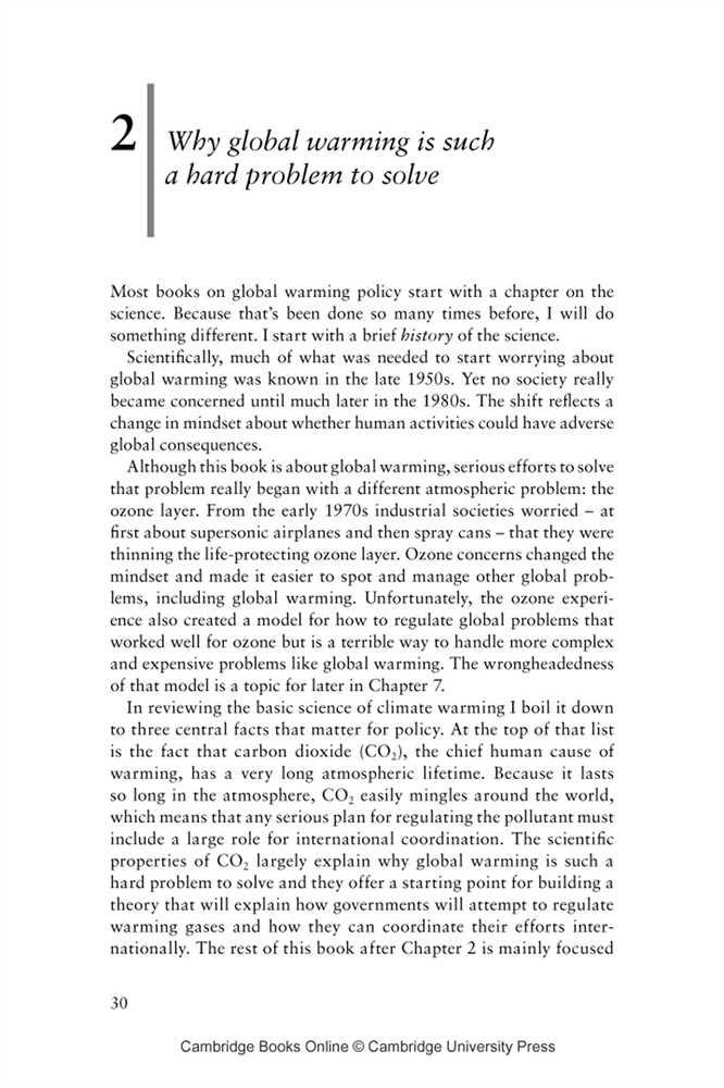Citation from website in essay