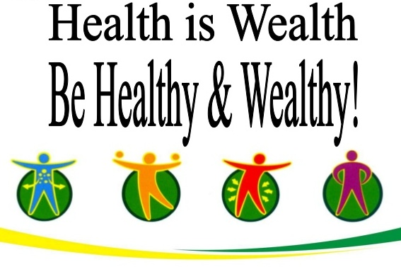 Health Is Wealth Essay  The Writing Center Health Is Wealth Essay