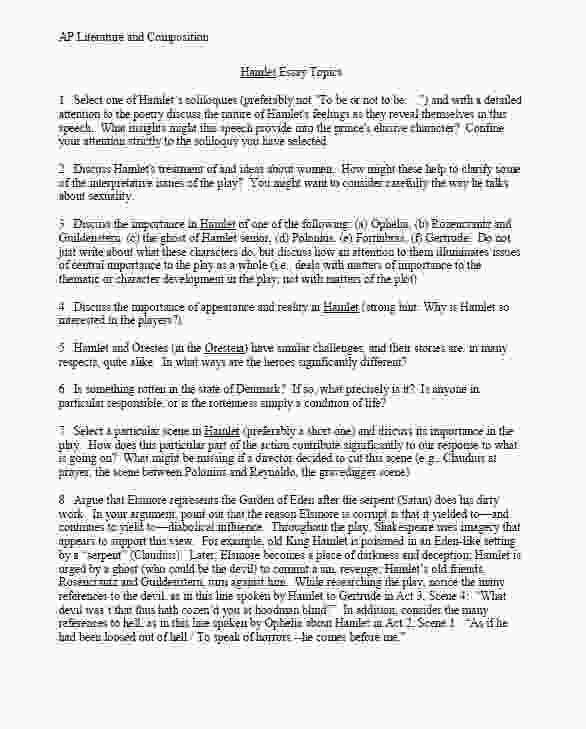 resume cover letter attorney