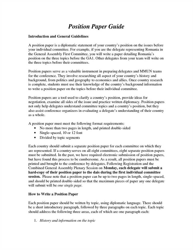 custom dissertation writing websites au