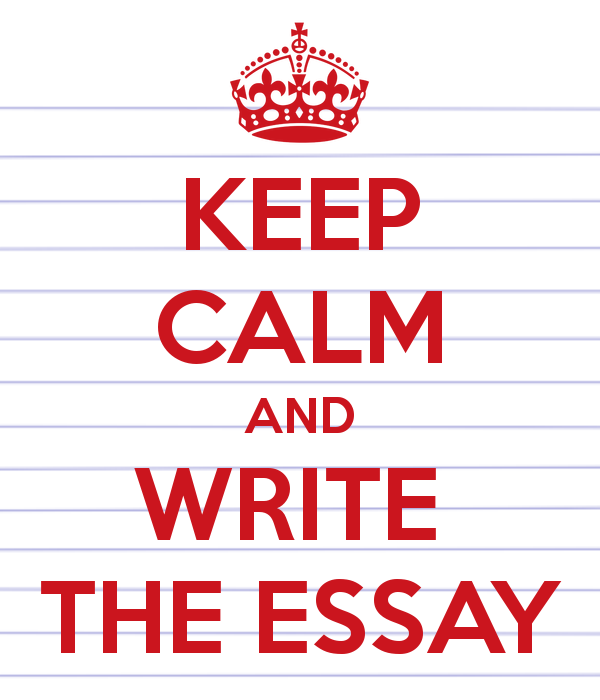 help writing papers for college the writing center  we are here to help you exceptional english essay writing for any subject