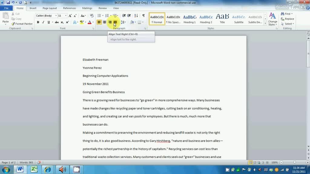 Essay saying goodbye friend