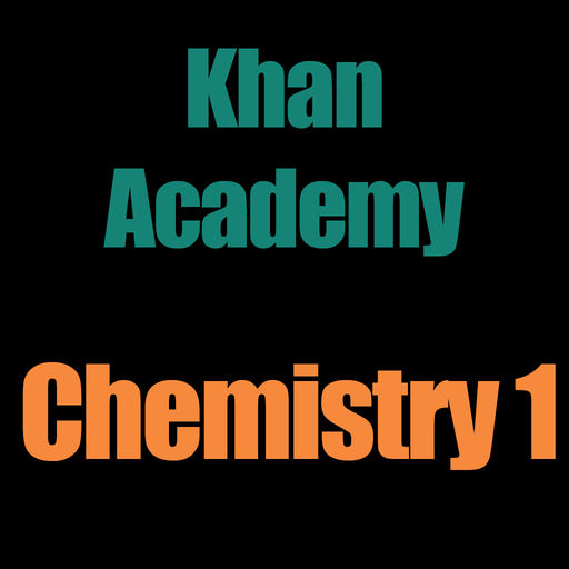 Chemical compounds homework help