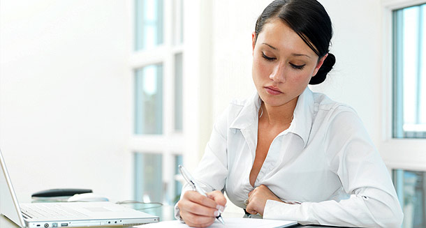 Professional College Essay Writers  The Writing Center You Need College Essay Writer  We Have Them
