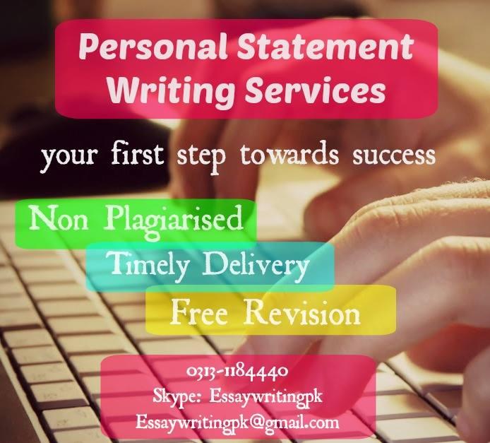 Cv writing service liverpool