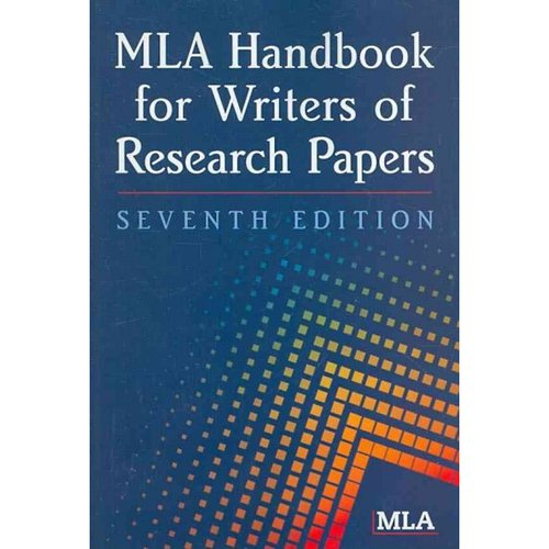 Professional term paper writers
