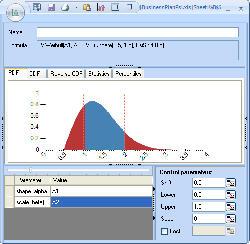 Statistics problem solver - The Writing Center. on