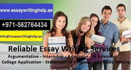 Get Custom Essay Papers Help From Qualified Experts