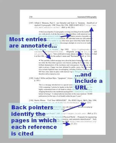 college essay editing websites