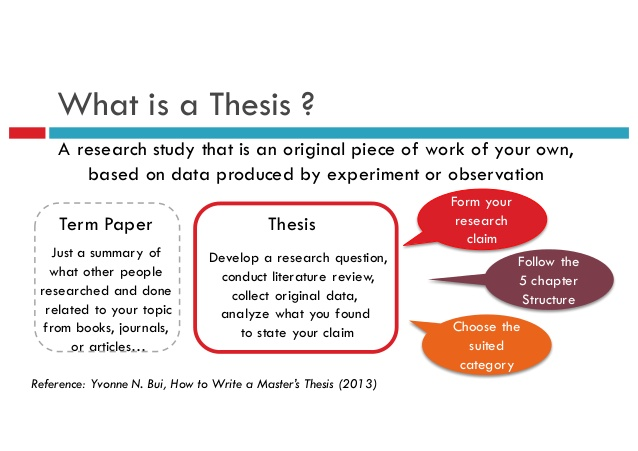 Apa Style Referencing For Research Paper
