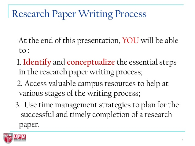 cite mla research papers