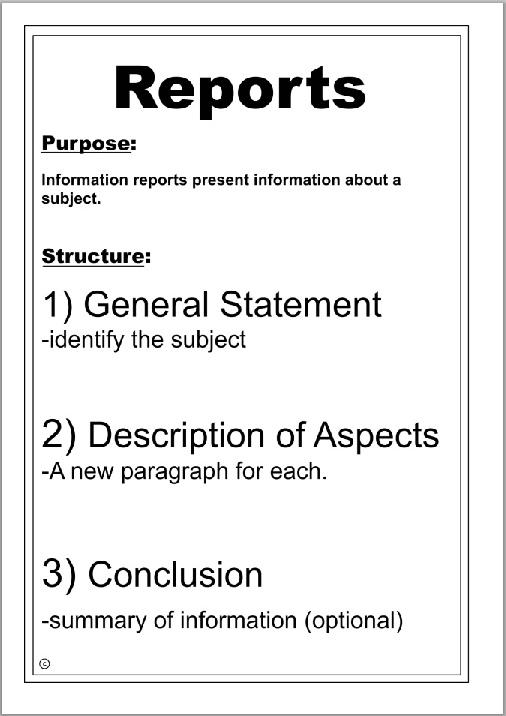 custom dissertation methodology writing websites for college