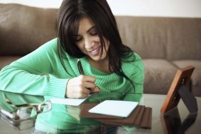writing essays services the writing center  writing essays services